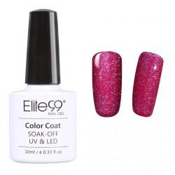 Elite99 Bling Neon gelinis lakas 10ml (3705)