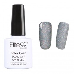 Elite99 Bling Neon gelinis lakas 10ml (3707)