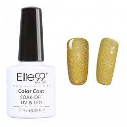 Elite99 Bling Neon gelinis lakas 10ml (3708)
