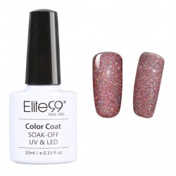 Elite99 Bling Neon gelinis lakas 10ml (3709)