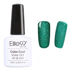 Elite99 Bling Neon gelinis lakas 10ml (3710)