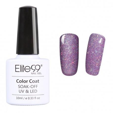 Elite99 Bling Neon gelinis lakas 10ml (3711)