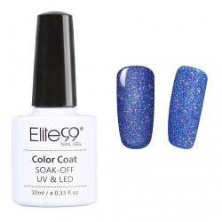 Elite99 Bling Neon gelinis lakas 10ml (3712)