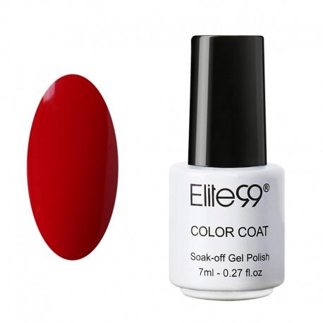 ELITE99 (1539) Red
