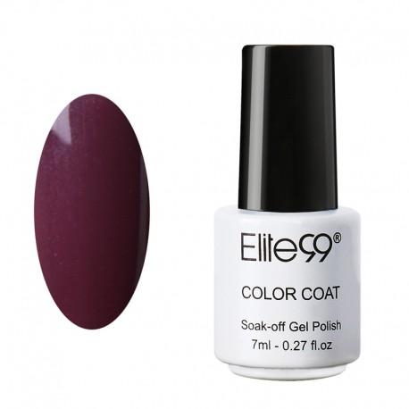 ELITE99 (1544) Brownish Purple