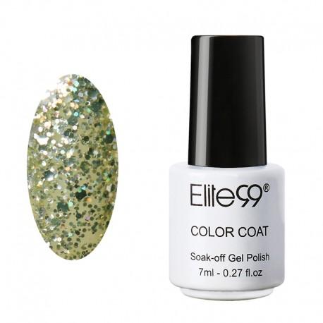 ELITE99 (1854) Glitter Gold